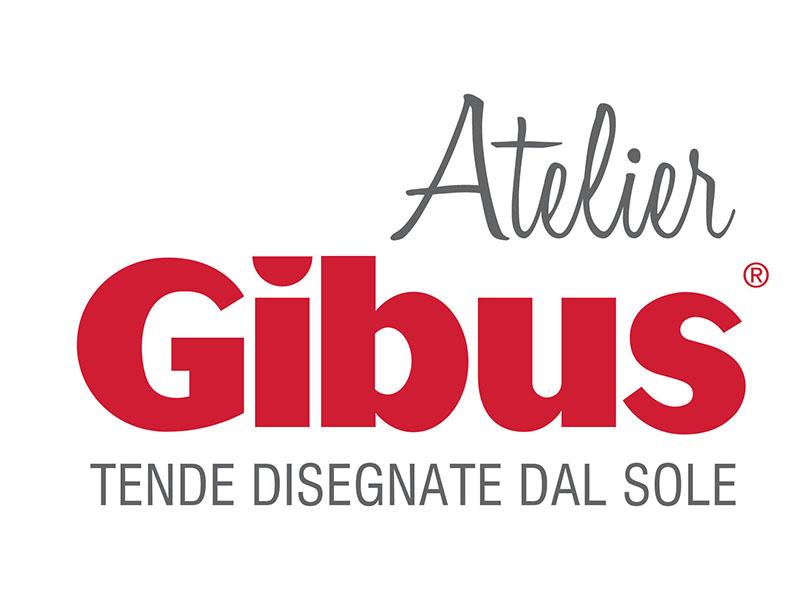 Atelier Gibus